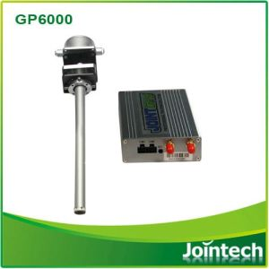Capacitive Fuel Level Sensor for Fuel Tank Monitoring pictures & photos