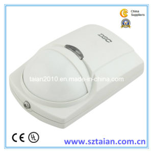 DSC Infrared Sensor, PIR Sensor, Infrared Sensor (LC-100PI) pictures & photos