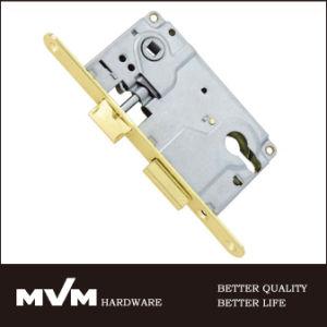 Door Lock Body (M9171C-1) pictures & photos