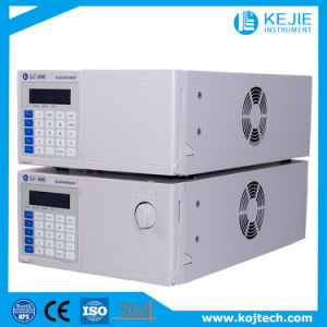 Laboratory Instrument/Analytical Equipment/Isocratic High Performance Liquid Chromatography pictures & photos
