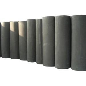 Customized EVA Foam Sponge Sheet for Construction Material pictures & photos
