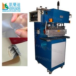 PVC Tent High Frequency Welding Machine for Tarpaulin, Fabric, PVC, PU Welding with CE
