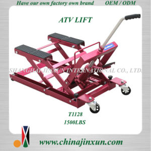 ATV Lift Jacks (T1128)