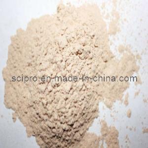 2% Chromium Methionine Feed Additive (VQ/M-Cr2)