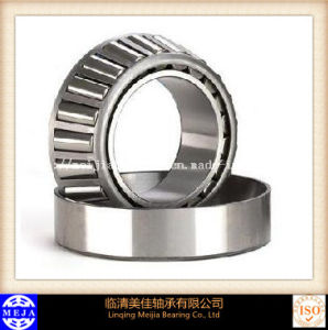 Tapered Roller Bearings (32306)