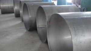 Titanium Grade 2(Gr1)/5