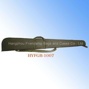 Gun Bags (HYFGB-1007)