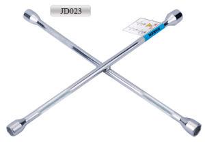 X Cross Rim Wrench (JD023355)
