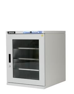 SMT Lineand Lab Use Dry Cabinet 2% (SD-151-02)