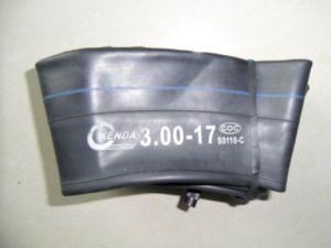 Inner Tube 300-18