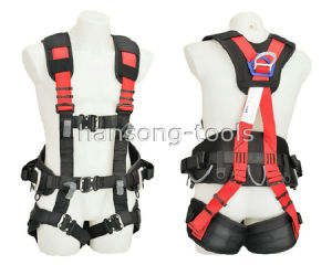 Safety Harness (SD-128) pictures & photos