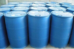 LABSA Linear AlkylBenzene Sulfonic Acid 96% pictures & photos
