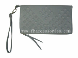 Clutch Bag (BG10489)