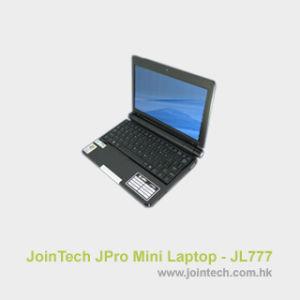 JoinTech Laptop (JL777)