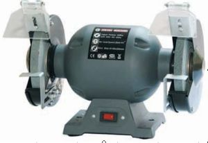 Bench Grinder (MD3215S) pictures & photos
