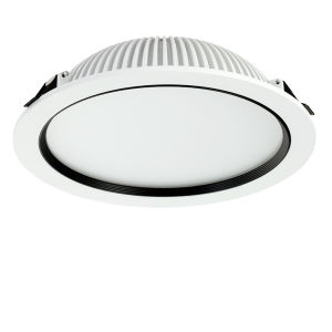 High Power Downlight LED with LG SMD
