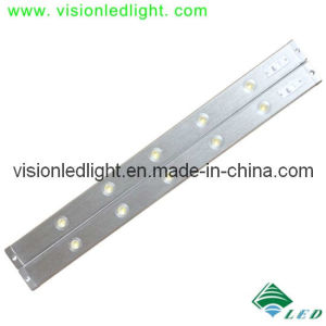 High Power LED Light Bar (VS-CA5W-12V)