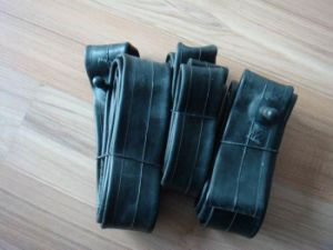 Bicycle Inner Tube 16x2.125 pictures & photos