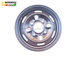 Ww-6316, Motorcycle Accessories, Motorcycle Wheel Hub, pictures & photos