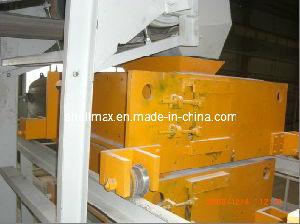 Belt Conveyor and Granulating Machine (BCG-Q) pictures & photos