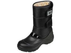 EVA Boot (826K)