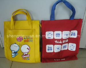 Shoping Bag