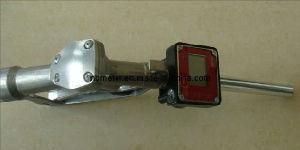 Meter Nozzle (HYJ-80)