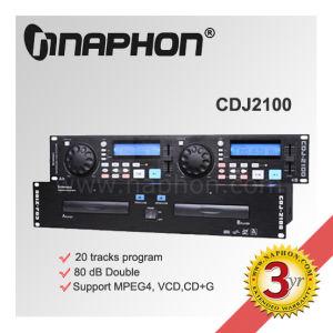 CD DJ Player (CDJ-2100)