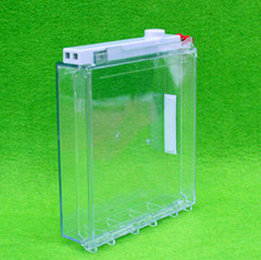 Am&RF Safer Box, EAS Anti-Theft Box, Security Box pictures & photos