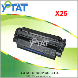 Compatible Laser Toner Cartridge for Canon X25