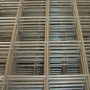 304L, 316 Ss Wire Mesh (TYC-21) pictures & photos