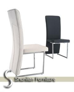 Dinner Chair (Y8001)