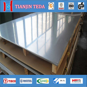 High Quality Cheapest Price 430 Stainless Steel Sheet pictures & photos