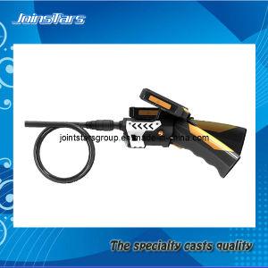 Digital Endoscope pictures & photos