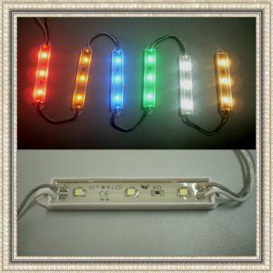 LED SMD 5050 Module (SCT-M-28)
