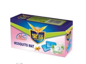 Baoma Premium Mosquito Mat pictures & photos