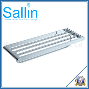 Bathroom Chrome Towel Rack (SL-13904420)
