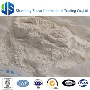 Washed China Kaolin Clay pictures & photos