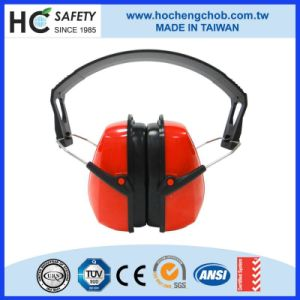 2014 New Safety Earmuffs for Sleeping
