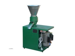 Feed Pellet Machine/Granulator (KL120) pictures & photos