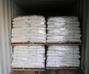 Fami-QS Certificated Tricalcium Phosphate TCP 18% Offwhite/Grey Feed Grade pictures & photos