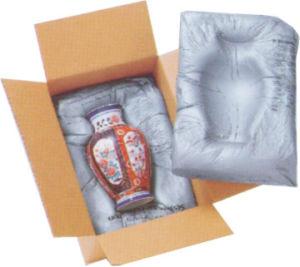 Pakcage Foam Casting Machine pictures & photos