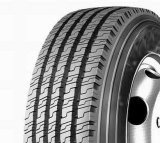 Radial Truck Tire (315/80r22.5) with Fast Delivery pictures & photos