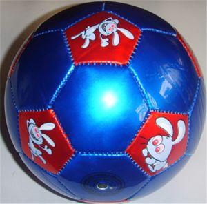 Mini Football (SJB-JZ07)