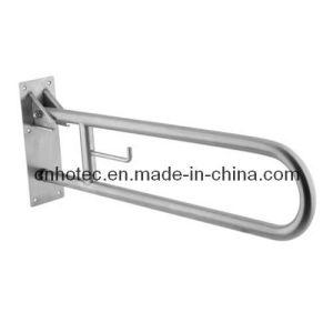 Folding Grab Bar (HSF6032S)
