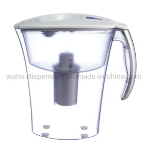 Desk Top Water Purifier with UF Filter (HWP-Y3) pictures & photos