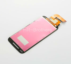 LCD Display for Motorola G3 Mobile Phone LCD Phone Accessories pictures & photos