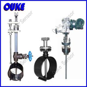 High Quality Industrial Verabar Flowmeter pictures & photos