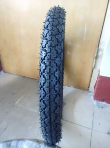 Motorcycle Tyre, 250/17 Tyre, Tube Tyre