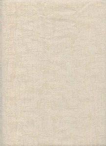 Curtain Fabric (slf0036)